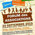 20150920-forum-affiche