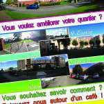 CC Maillebois 30p100