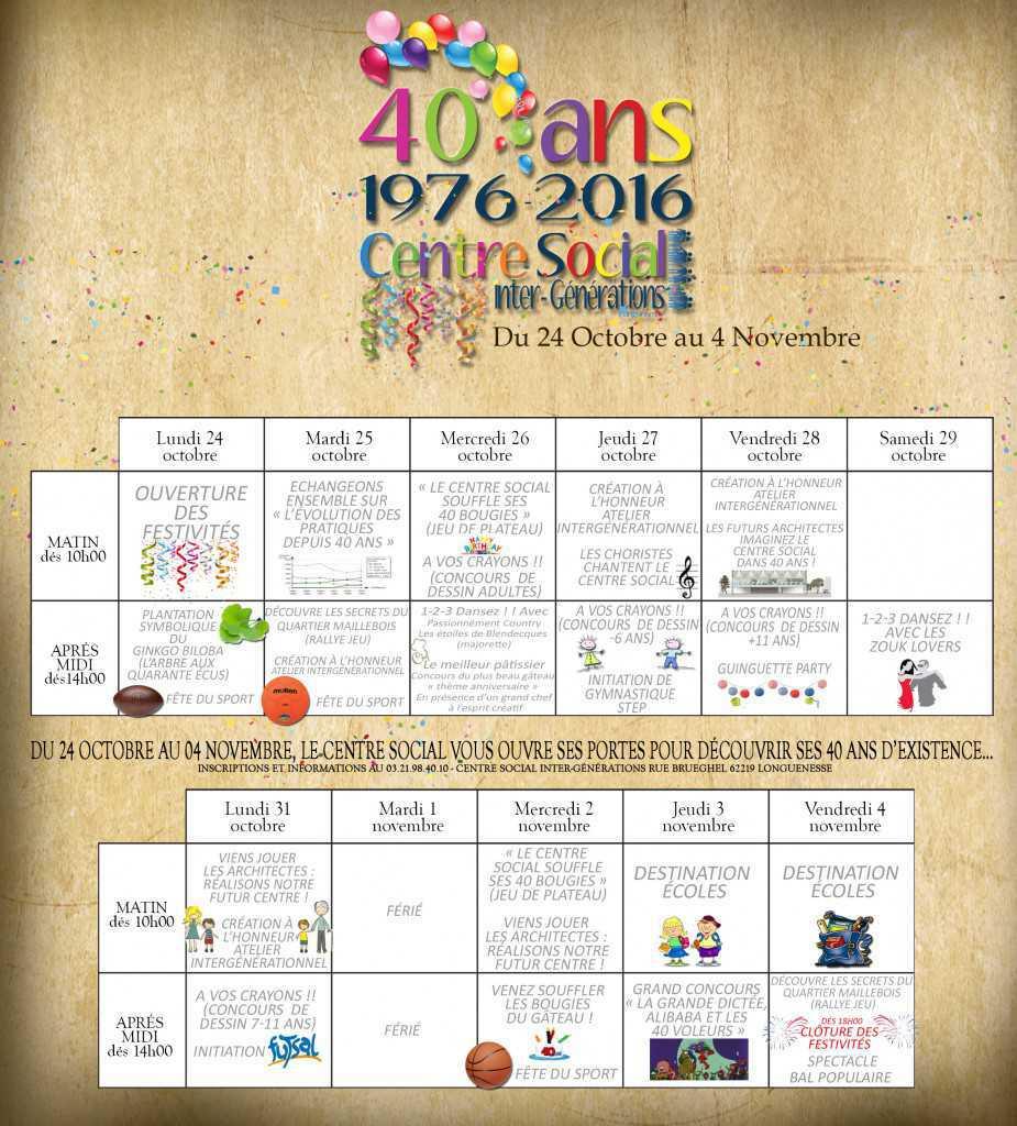 programme-40ans-cstrip-web