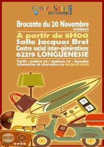 aff-brocante-11-2016
