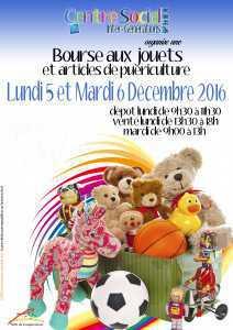 bourse-jouets-2016-2