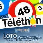 affiche-loto-2016-telethon