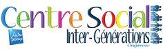 Centre Social Inter-Générations